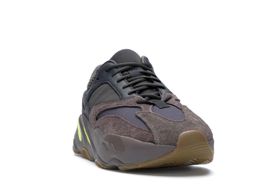 Adidas Yeezy 700 Mauve Rep 1:1 1
