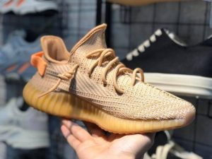 Yeezy 350 Clay Rep 1:1, Yeezy 350 Clay Replica, Yeezy 350 Clay SF, Yeezy 350 Clay Super fake