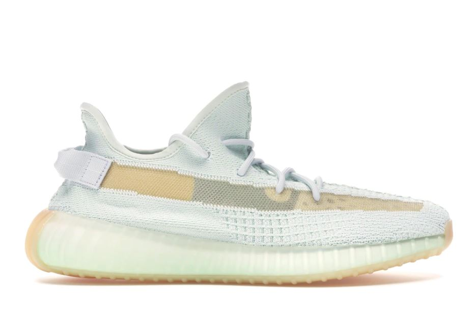 Yeezy 350 Hyperspace Rep 1:1, s, Yeezy 350 Hyperspace SF, Yeezy 350 Hyperspace Super fake, Yeezy 350 Hyperspace f1
