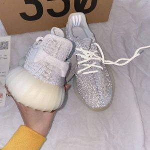 Yeezy 350 Static Rep 1:1, Yeezy 350 Static Replica, Yeezy 350 Static SF, Yeezy 350 Static Supper fake