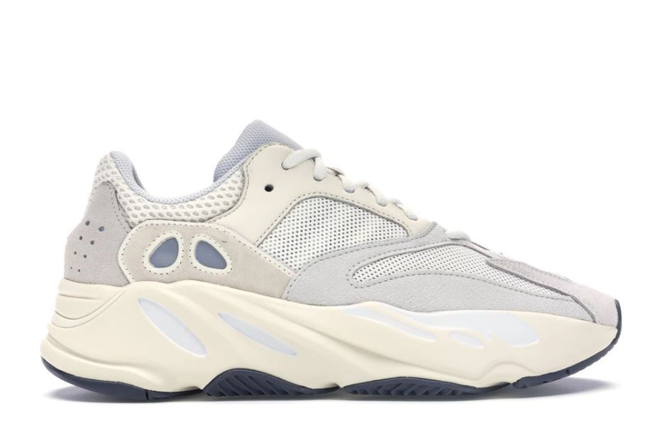 yeezy 700 analog replica, yeezy 700 analog rep, yeezy 700 analog