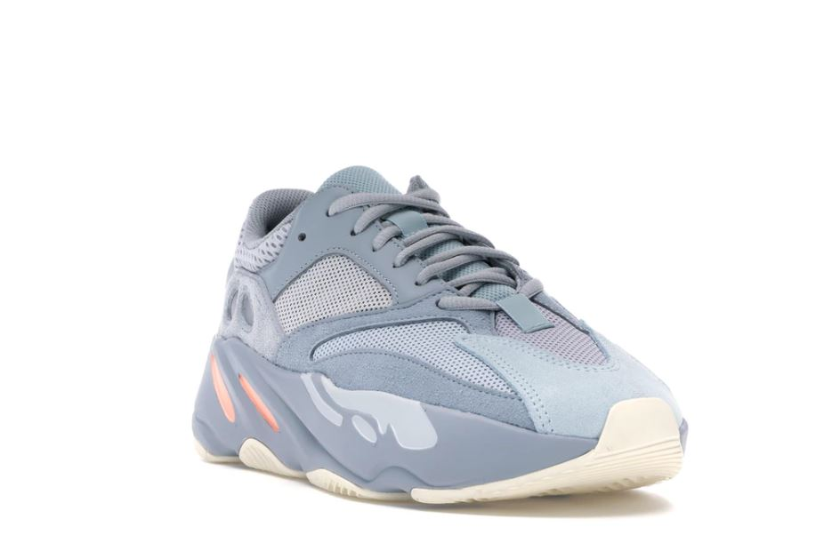 Adidas Yeezy Boost 700 Inertia Rep 1:1 1