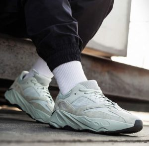 yeezy 700 salt rep 11, yeezy 700 salt replica, yeezy 700 salt rep
