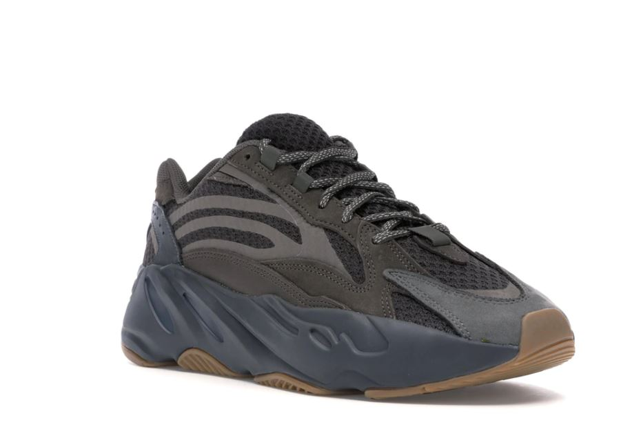 Adidas Yeezy Boost 700 V2 Geode Rep 1:1 2