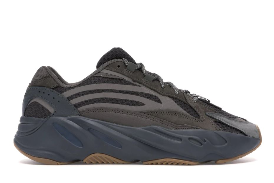 Adidas Yeezy Boost 700 V2 Geode Rep 1:1 1