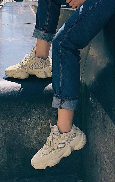 giày adidas yeezy replica, giày yeezy hàng rep, giày yeezy rep giá bao nhiêu, giày yeezy rep 1 1, giày yeezy fake giá rẻ, giày yeezy rep, giày yeezy super fake, giày yeezy sf, giày yeezy trắng fake, giày yeezy fake 1, giày yeezy fake tphcm, giày yeezy fake hà nội, giày yeezy fake hcm, giày yeezy fake giá rẻ