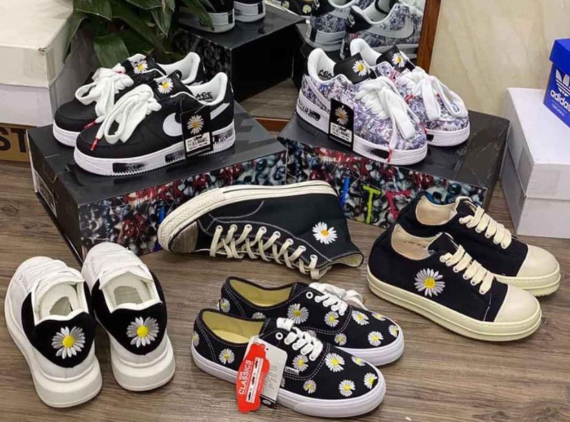 giày replica, giày rep +, giày rep, giày replica là gì, giày replica 1 1 là gì, giày replica 1 1, giày replica và super fake, replica giày, giày hàng replica là gì, có nên mua giày replica, giày hàng replica, mua giày replica, mua giày replica ở đâu, giày replica và rep 11, giày rep 1, giày replica giá rẻ, hàng giày rep, giày replica 11, giày replica và auth, giày replica thường là gì, giày replica có mấy loại, giày replica có tốt không