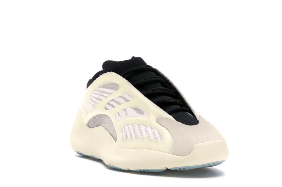 Adidas Yeezy 700 V3 Azael Rep 1:1 Nam Nữ 2