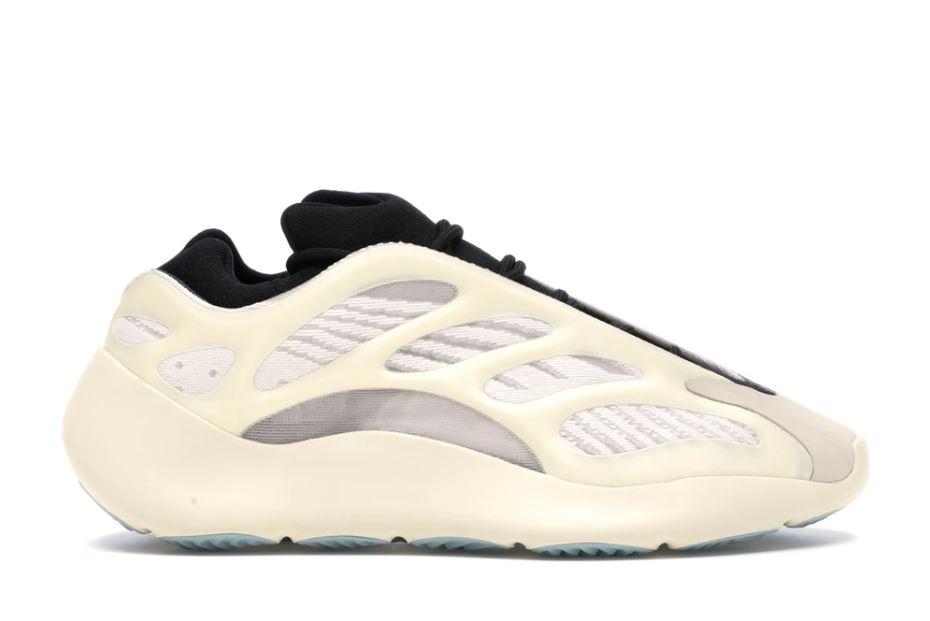 Adidas Yeezy 700 V3 Azael Rep 1:1 Nam