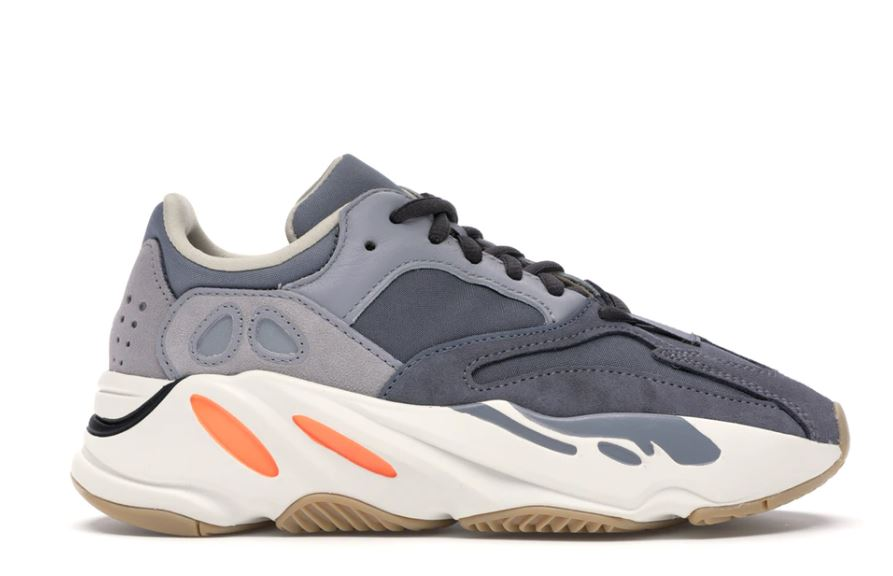 Adidas Yeezy Boost 700 Magnet Rep 1:1 1