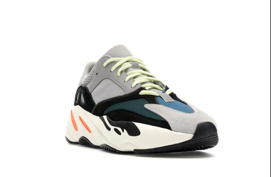 Adidas Yeezy Boost 700 Wave Runner Rep 1:1 1