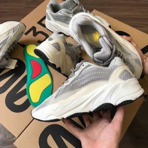 yeezy 700 v2 static rep 1 1, yeezy 700 v2 static rep, yeezy 700 v2 static rep thường, yeezy 700 static rep 1 1, yeezy 700 static rep 11, yeezy 700 static replica, yeezy 700 v2 static replica, giày yeezy 700 static replica, adidas yeezy 700 static replica, best yeezy 700 static replica, yeezy boost 700 static replica
