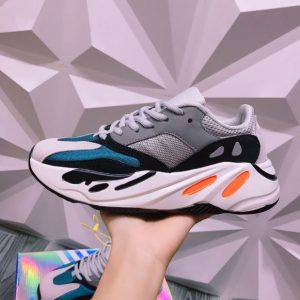yeezy 700 wave runner rep 1 1, yeezy 700 wave runner rep, yeezy 700 wave runner replica, yeezy boost 700 wave runner replica, best yeezy 700 wave runner replica, best yeezy 700 wave runner replica reddit, yeezy wave runner 700 replica reddit, yeezy 700 rep 11, yeezy 700 rep 1 1