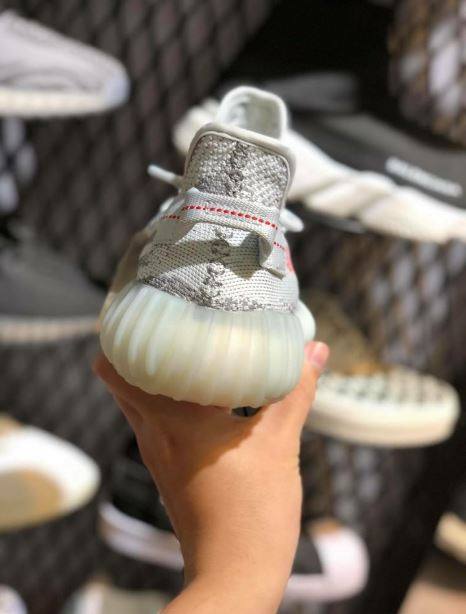 Yeezy 350 Blue Tint Rep 1:1, s, Yeezy 350 Blue Tint SF, Yeezy 350 Blue Tint Super fake, Yeezy 350 Blue Tint f1