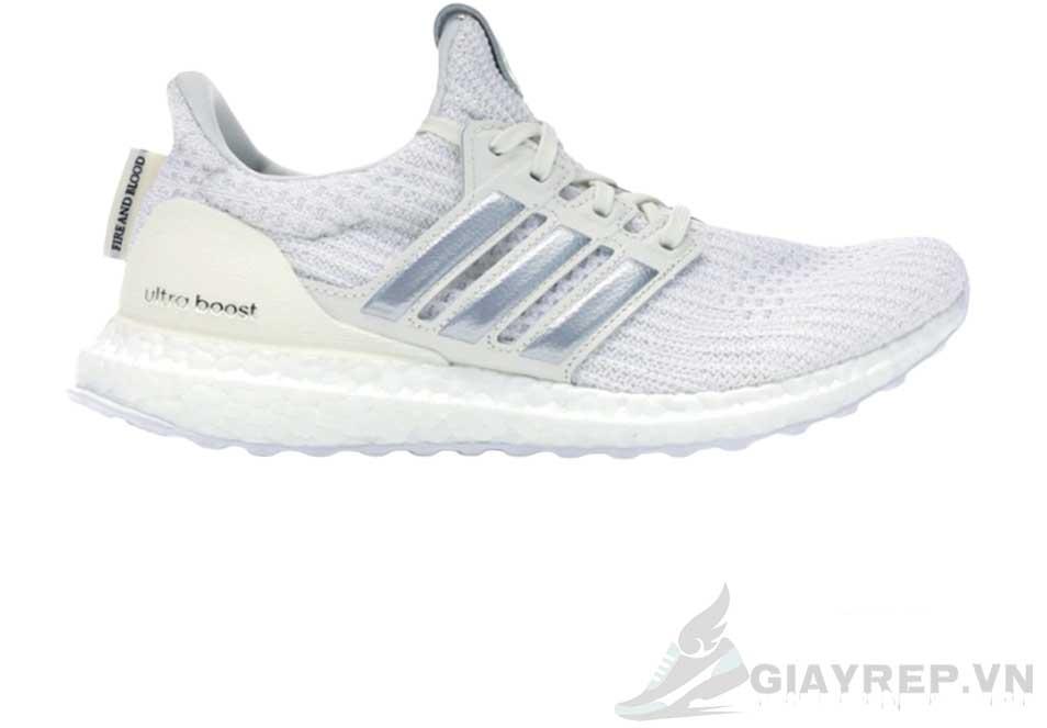 Shop Giày Rep 1 1 các giày Sneaker mẫu mã mới nhất giá rẻ hấp dẫn 5