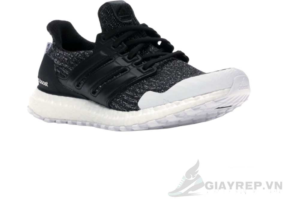 Adidas Ultra Boost 4.0 Game of Thrones Nights Watch 4