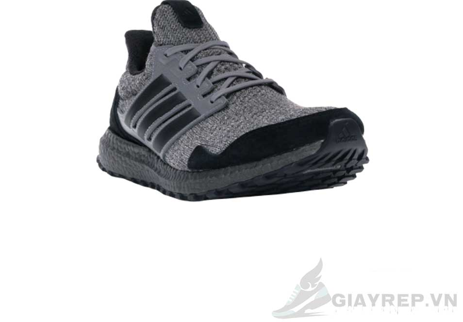 Giày Adidas Ultra Boost 4.0 Game of Thrones House Stark Ảnh 1