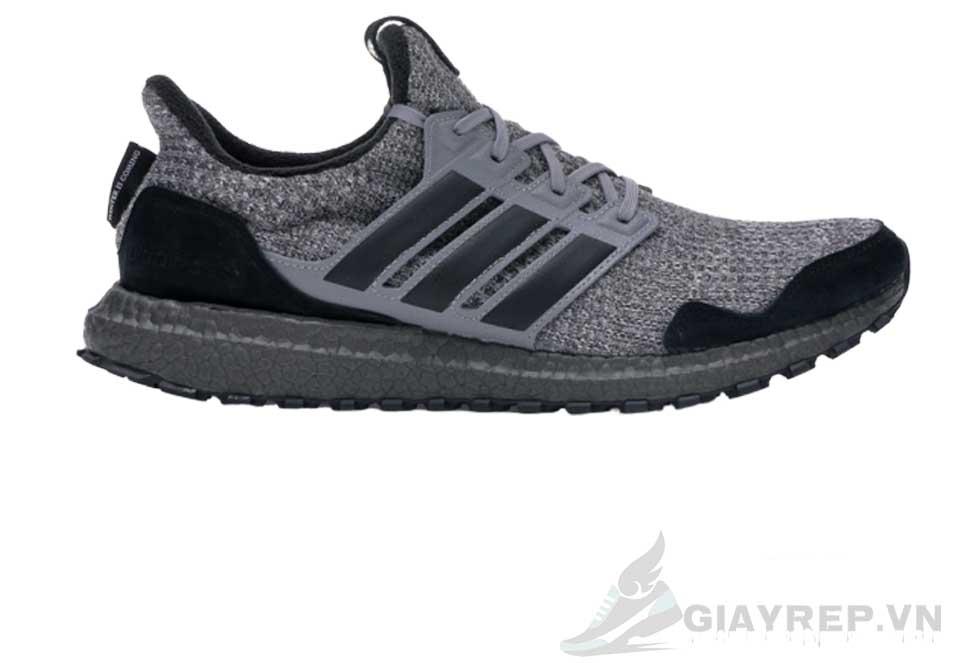 Shop Giày Rep 1 1 các giày Sneaker mẫu mã mới nhất giá rẻ hấp dẫn 6