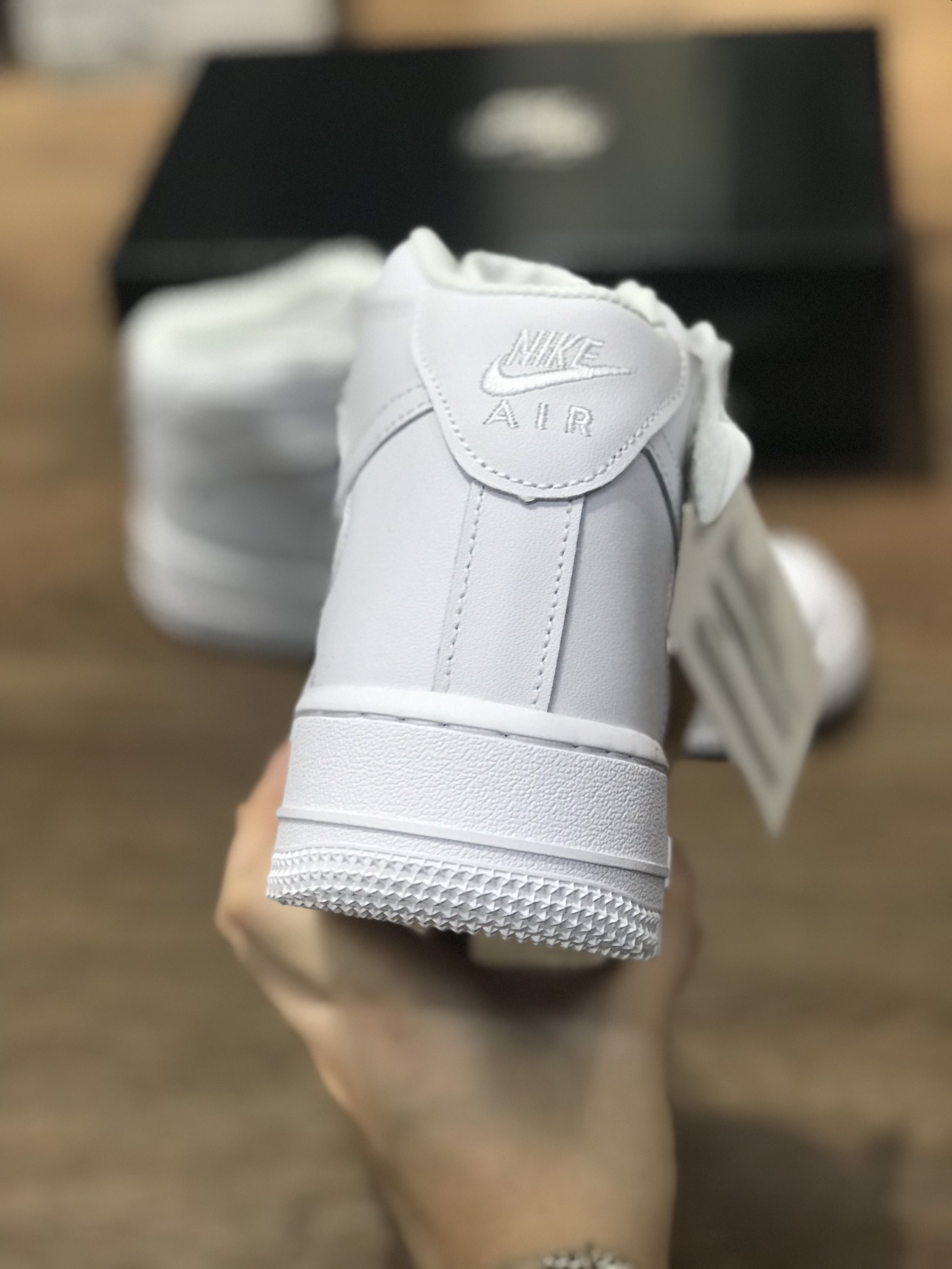 nike air force 1 mid rep, nike air force cổ cao, nike air force 1 cổ cao, nike cổ cao, air force 1 cổ cao, nike force 1 cổ,af1 cổ cao, giày nike air force 1 cổ cao, nike cổ cao trắng, nike air force cao cổ, nike trắng cổ cao
