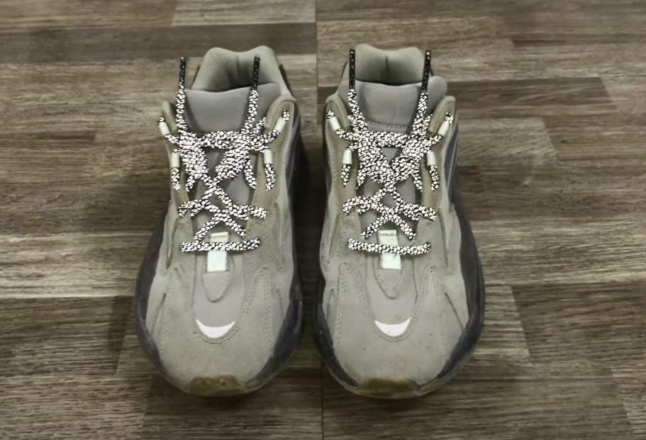 buộc dây giày yeezy 700, dây giày yeezy 700, dây giày yeezy 700 static, buộc dây giày yeezy 700 static, xỏ dây giày yeezy 700, cột dây giày yeezy 700, cách buộc dây giày yz700, buộc dây giày yz700, cách buộc dây giày yz700 đẹp, cách buộc dây giày yz700 đơn giản