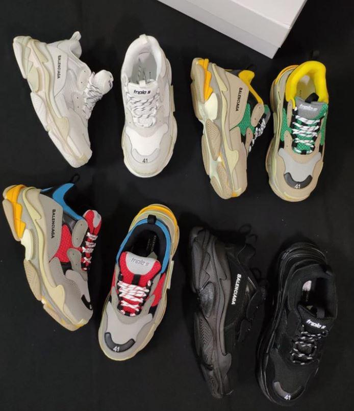 giày balenciaga nặng bao nhiêu kg, balenciaga nặng bao nhiêu kg, balenciaga triple s nặng bao nhiêu kg, giày balenciaga nặng bao nhiêu, balenciaga track nặng bao nhiêu, balenciaga real nặng bao nhiêu, đôi balenciaga nặng bao nhiêu kg, balenciaga real nặng bao nhiêu kg, balenciaga rep nặng bao nhiêu, đôi balenciaga nặng bao nhiêu