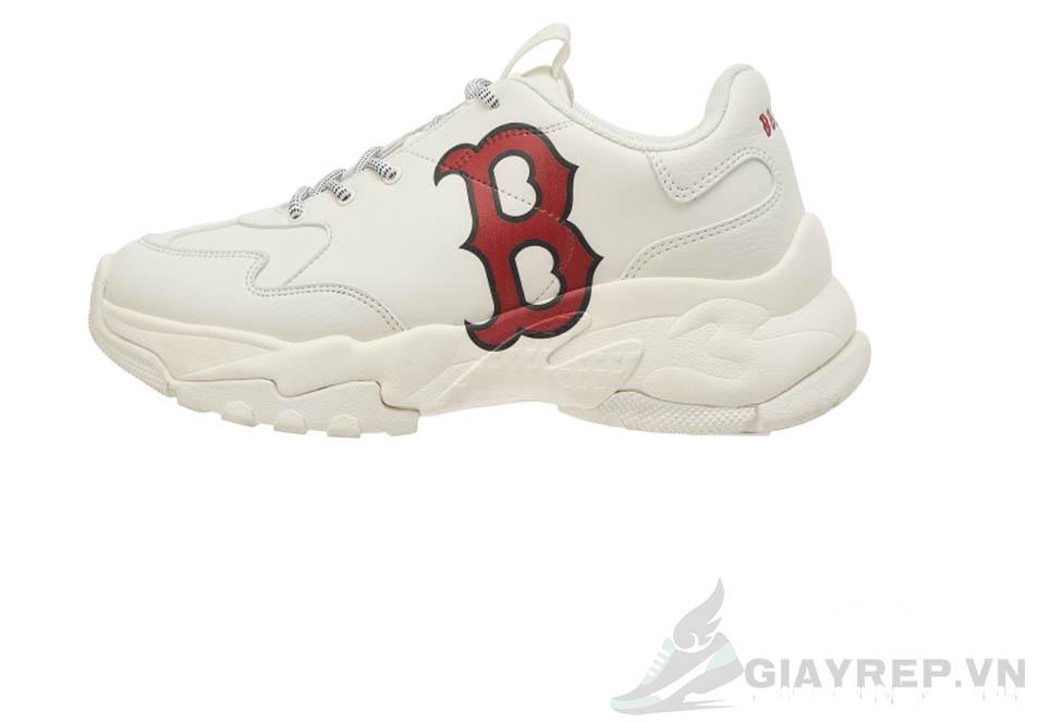 MLB Big Ball Chunky Mickey Boston Red Sox