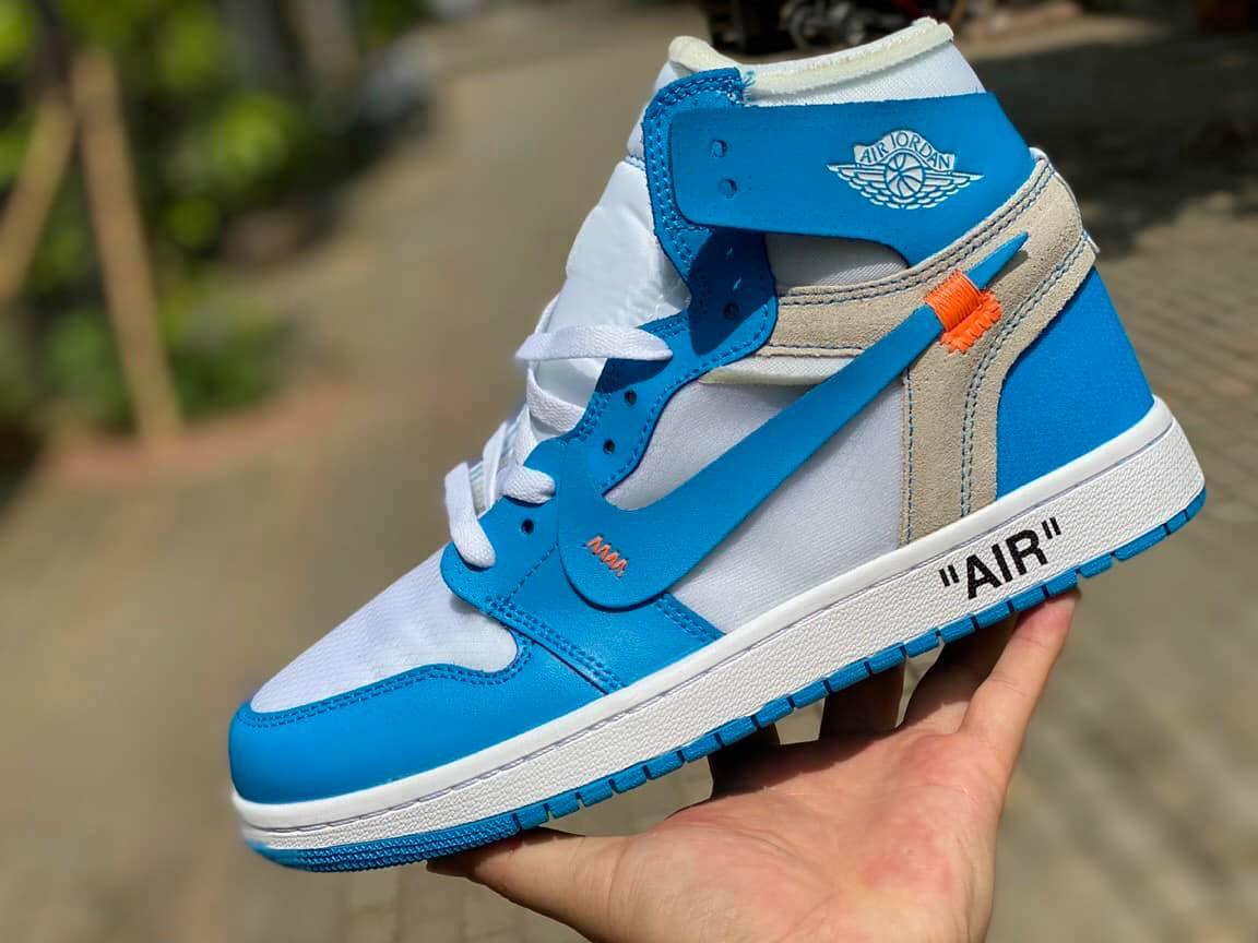 jordan 1 off white, air jordan 1 off white, jordan 1 off white, air jordan 1 off white, nike air jordan 1 off white, nike air jordan 1 off white, jordan 1 blue, off white jordan 1, jordan off white, nike air jordan 1 off white, off white jordan 1, air jordan off white, jordan 1 blue, jordan off white