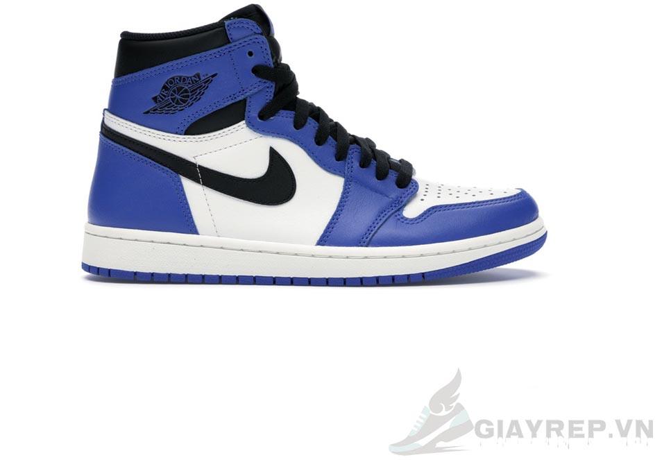 Giày Nike Air Jordan 1 Retro High Game Royal 1