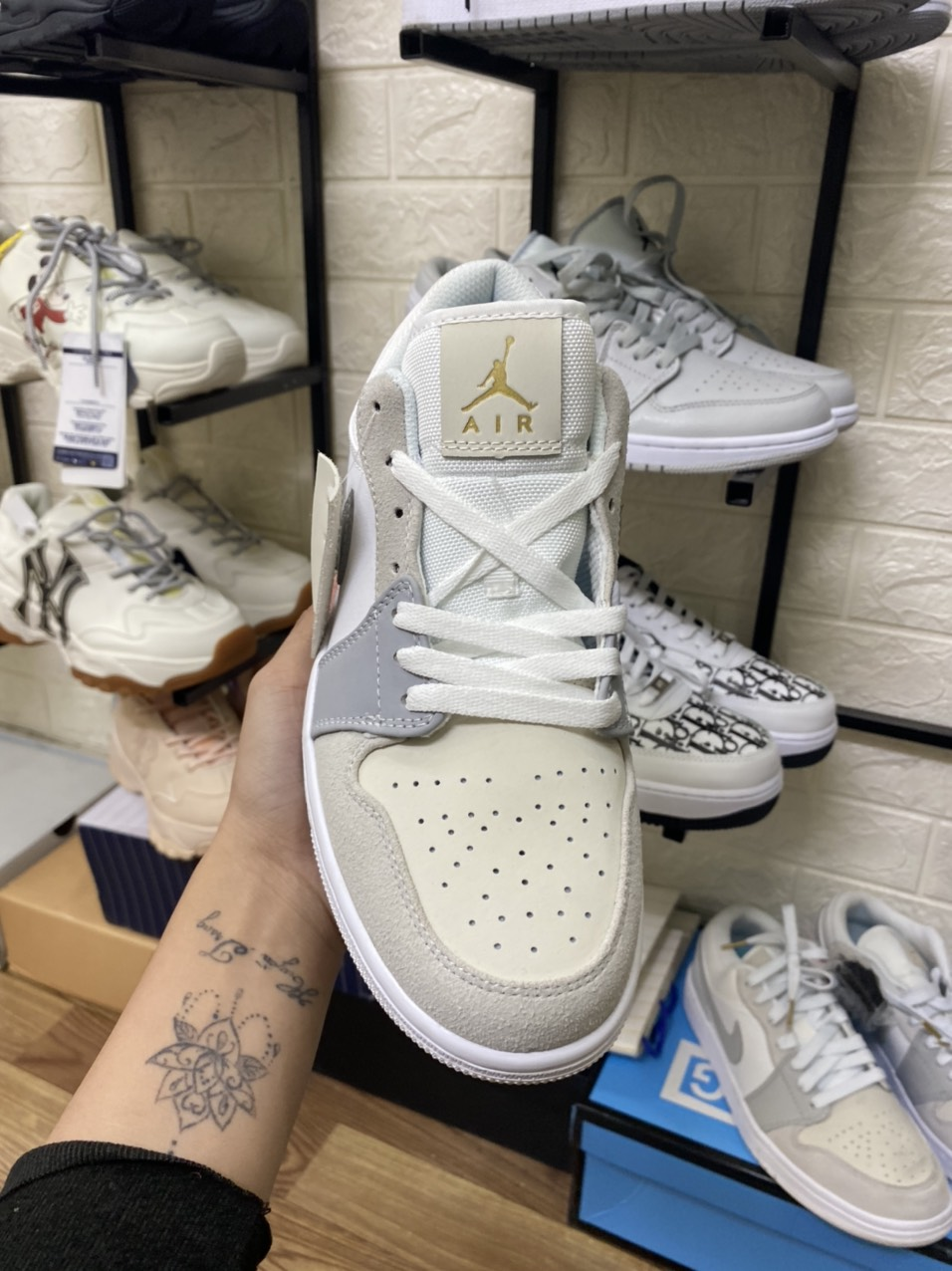 Jordan 1 Low Paris Rep 1:1, Jordan 1 Low Paris  SF, Jordan 1 Low Paris  Super fake, Jordan 1 Low Paris  f1, Jordan 1 Low Paris  Replica, Jordan 1 Low Paris Rep