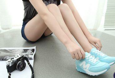 giày bị rộng 1 size, có nên mang giày rộng hơn 1 size, giày rộng hơn 1 size, giày thể thao bị rộng 1 size, lót giày rộng size, cách làm giày rộng ra 1 size, đi giày rộng hơn 1 size, giày bị rộng 2 size, cách mang giày size rộng, mang giày size rộng