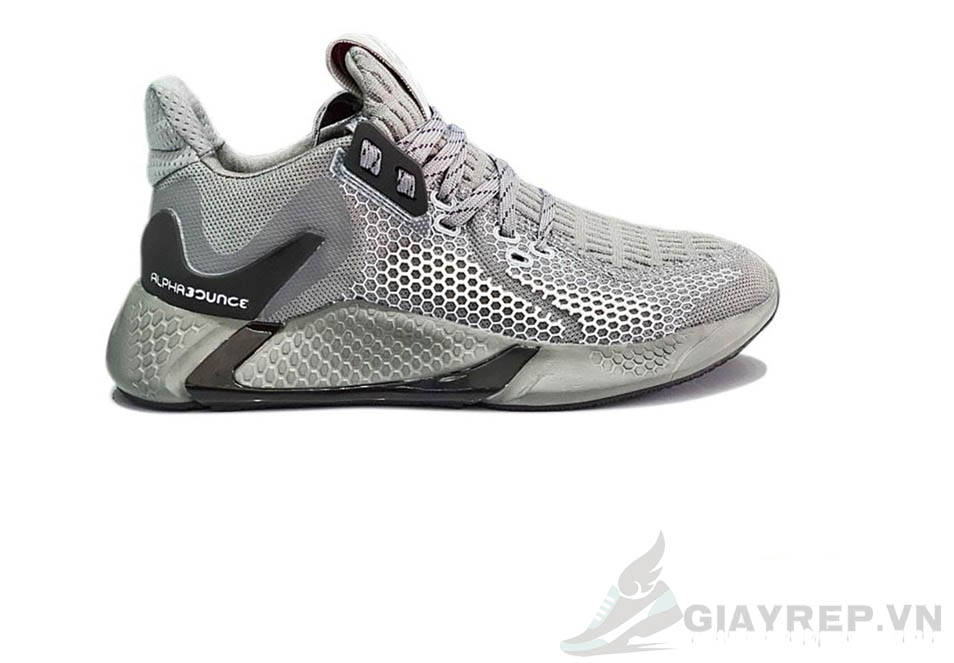 Giày Adidas Alphabounce Instinct M Trắng Xám Rep 1:1, Giày Adidas Alphabounce Instinct M Trắng Xám SF, Giày Adidas Alphabounce Instinct M Trắng Xám Super fake, Giày Adidas Alphabounce Instinct M Trắng Xám f1, Giày Adidas Alphabounce Instinct M Trắng Xám Replica, Giày Adidas Alphabounce Instinct M Trắng Xám Rep