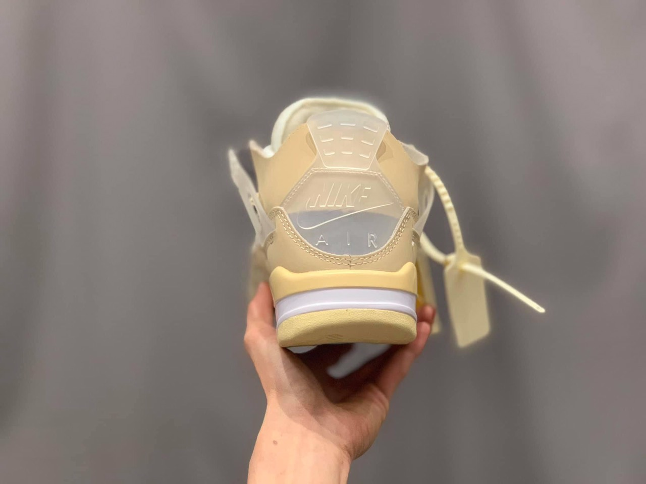 Jordan 4 Retro Off-White Sail Rep 1:1, Jordan 4 Retro Off-White Sail  SF, Jordan 4 Retro Off-White Sail  Super fake, Jordan 4 Retro Off-White Sail  f1, Jordan 4 Retro Off-White Sail  Replica, Jordan 4 Retro Off-White Sail Rep